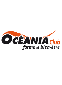 Logo-oceania-club